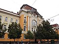 Будівля комітатського суду (Берегово).jpg