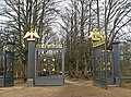 Вид на парк из ограды Феодоровскогшо собора.jpg