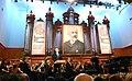 Владимир Путин на гала-концерте лауреатов Международного конкурса имени Чайковского 04.jpg