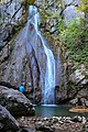Водопад Скакавац, Дубока.jpg