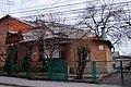 Вінниця (352) вул. Пушкіна, 5.jpg