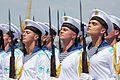 В Одесі відбулися урочистості з нагоди святкування Дня Військово-Морських Сил ЗС України (27798388820).jpg