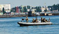 В Одесі відбулися урочистості з нагоди святкування Дня Військово-Морських Сил ЗС України (27798396390).jpg