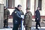 Гвардiйцi отримали високi дeржавнi нагороди 0597 (25993858902).jpg