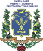 Герб НУБіП України 2018.png