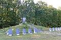 Гнівань, Пам'ятник Радянським військовополоненим.jpg