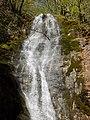 Големиот водопад.jpg