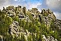 Горы Таганая.jpg