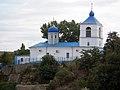 Грецька церква, Білгород-Дністровський (7).JPG