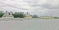 Г.Углич. р.Волга..jpg