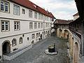 Двор монастыря.jpg