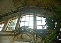 Дендрарий Оранжерея интерьер.jpg