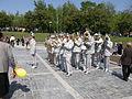 День Победы в Донецке, 2010 101.JPG