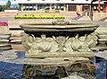Деталь Фонтанного комплекса на площади Арата.jpg