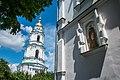 Дзвіниця Здвиженського монастиря 02.jpg