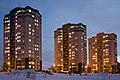 Дома по ул.Цветочная (2014.02.09) - panoramio.jpg