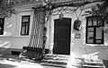 Дом-музей А. Грина в Феодосии 75.jpg