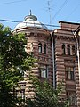 Дом Н.Н. Целибеева.jpg