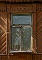 Дом жилой (фрагмент) Курск ул. Большевиков 59 (фото 8).jpg