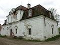 Дом сестры графа Строганова 03.jpg