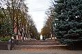 Достопримечательное место «Рождественская гора» - 1.jpg