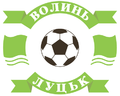 Емблема ФК Волинь3.png