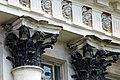 Здание Городского училища, Белозерск. Фото 5.jpg