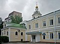Здание ПСТГУ на Новокузнецкой.jpg