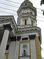 Здвиженський кафед-ральний собор (мур.).jpg
