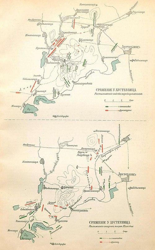 Реферат на тему развитие истории военного искусства википедия 5724