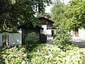 Карлово - panoramio (4).jpg