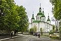 Кирилівська церква.jpg