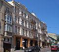Київ - Михайлівська вул., 11 DSC 8476.JPG