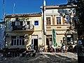 Клуб пенсионеров в городе Вирпазар - panoramio.jpg