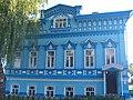 Козьмодемьянск, ул. Советская 58.jpg