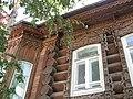 Коммунистическая, 36, Новосибирск.jpg