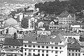 Львів, синагоги Темпль, Мефоршей га-ям.jpg