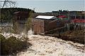 Ляскеля ГЭС.jpg