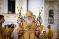 Літургія-Володимира-Великого-47 (43690429721).jpg