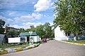 ММЖД, Жуковский - Котельники - panoramio (127).jpg