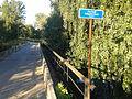 Малый Ильинский мост.jpg