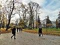 Маріїнський парк 14.jpg