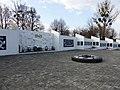 Мемориальный комплекс Ладушкин.jpg