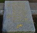 Меморіальний комплекс Солдатської Слави – братська могила 3,5 тис. жертв фашизму (фото 5).JPG