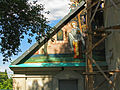 Миколаївська церква мозаїка.jpg