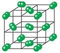 Модель кристалічної ґратки хлору.jpg