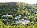 Молдова Монастырь.jpg