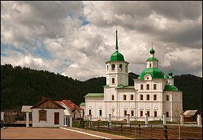 Монастырь в Бурятии.jpg