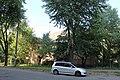Мініна вул., 12 IMG 0263.jpg