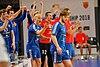 М20 EHF Championship FAR-MKD 28.07.2018 SEMIFINAL-6071 (42794045095).jpg